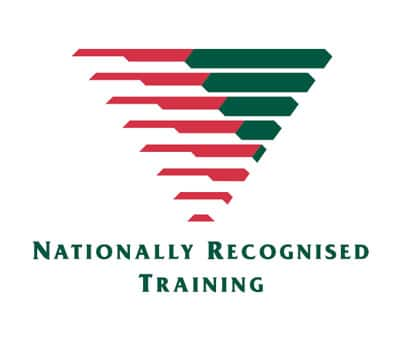 Nationally Recognised Training HLTAID011 Provide first aid and HLTAID009 Provide cardiopulmonary resuscitation