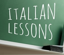Courses - business courses