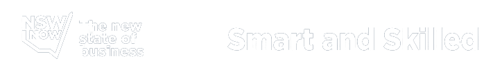 NSW Smart and Skilled Tomaree Community College - Nelson Bay, Port Stephens